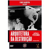 Arquitetura da Destrui��o (DVD) - Peter Cohen