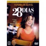 28 dias (DVD) - V�rios (veja lista completa)