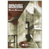 Manual de Direito Empresarial Brasileiro - 2011 - Wilges Bruscato