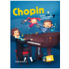 Chopin (vol.07)