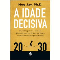 diario ntesla - Página 2 1222050-250x250-270905