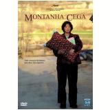 Montanha Cega (DVD) - Li Yang