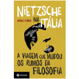 Nietzsche na Itália