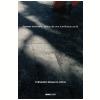 Homens Invis�veis (Ebook)