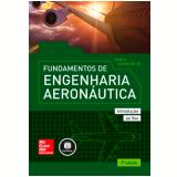 Fundamentos De Engenharia Aeronáutica - John D. Anderson Jr.