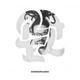 Rael - Diversoficando (CD) - Rael