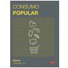Consumo Popular (Ebook)