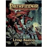 Pathfinder- Roleplaying Game - Jason Bulmahn