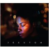 Jesuton - Home (CD) - Jesuton