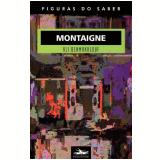 Montaigne(vol. 28) - Ali Benmakhlouf