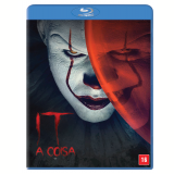 It - A Coisa (Blu-Ray)