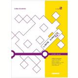 Ligne Directe 2 (A2.1) - Livre De L´eleve + CD Audio - Valérie Lemeunier