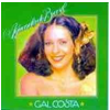 Gal Costa - Aquarela do Brasil (CD)
