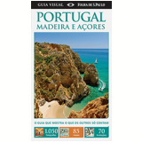 Portugal - Dorling Kindersley
