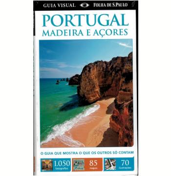 Portugal - Madeira e Açores