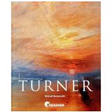 J. M. W.Turner - Michael Bockemuhl