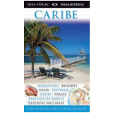 Caribe - Dorling Kindersley