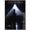 Tony Bennett - An American Classic (DVD)
