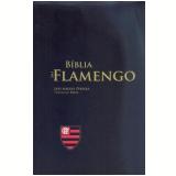 Bíblia do Flamengo - Luís Miguel Pereira