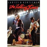 The Rolling Stones - Ladies & Gentlemen (DVD)