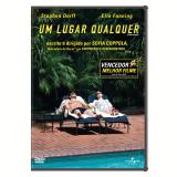 Um Lugar Qualquer (DVD) - Stephen Dorff