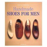 Handmade - Shoes for Men - Magda Molnar