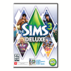 The Sims 3 � Deluxe (PC)