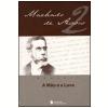 A M�o e a Luva (Vol.2)