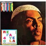 Gilberto Gil - 40 Anos - Edição Comemorativa (CD)