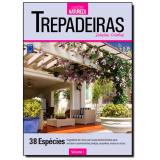 Trepadeiras (vol.1) - Roberto Araujo