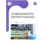 Cabeamento Estruturado - Paulo Sergio Marin