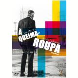 À Queima-roupa (DVD) - John Boorman