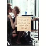 Todas As Coisas Da Vida Sao Belas (DVD) - Bo Widerberg
