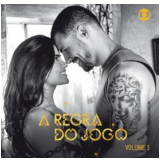 A Regra Do Jogo (vol.3) (CD) -