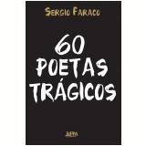 60 Poetas Trágicos