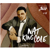 Nat King Cole (Vol. 18) -
