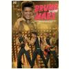 Bruno Mars Em Dobro (DVD)