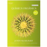 Química Orgânica (Vol. 2) -