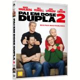 Pai Em Dose Dupla (Vol. 2) (DVD) - Vários (veja lista completa)