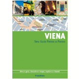 Viena - Gallimard