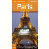 Paris - Rough Guides