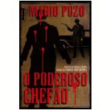 O Poderoso Chefão - Mario Puzo