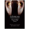 G�meas