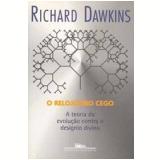 O Relojoeiro Cego - Richard Dawkins