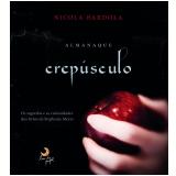 Almanaque Crepúsculo - Nicola Bardola