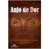 Anjo de Dor - Roberto de Sousa Causo