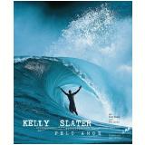 Pelo Amor - Kelly Slater, Phil Jarrat