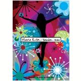 Maria Rita - Samba Meu (DVD) - Maria Rita