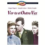 Ver-te-ei Outra Vez (DVD) - George Cukor  (Diretor), William Dieterle (Diretor)