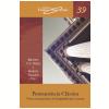 Perman�ncia Cl�ssica (Vol. 39)
